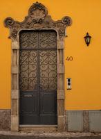 Входна врата; comments:6