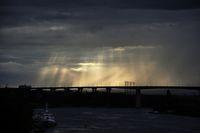Небесни прожектори; comments:6