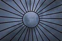 The Black Sun; Коментари:1
