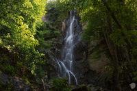Водопад Самодивско пръскало; comments:5