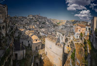 Matera; comments:5
