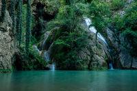 Хотнишки водопад; comments:5