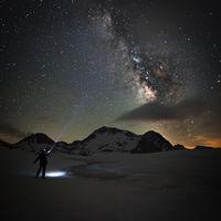 Разговор със звездите...; comments:4