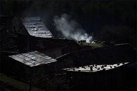 Родопски покриви; comments:3