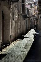 Ликата-Сицилия; comments:7