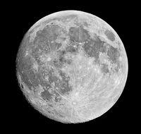 Луната 7.7.2017; comments:7