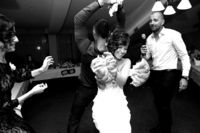 Сватба; comments:1