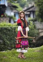 Българка; comments:7