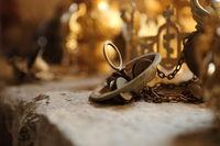 В Троянския манастир; comments:5