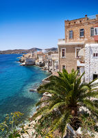 Syros; comments:2