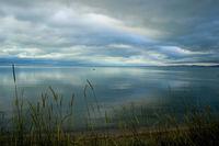 Море като блато (с. Ахелой); comments:7