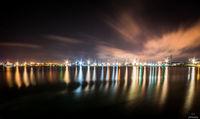 Цветовете на пристанището; comments:9