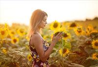 Анна и слънчогледите; comments:12