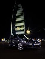 VW Golf GTD; Коментари:2