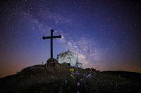 Звездите и вярата....; comments:3