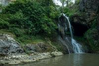 Зараповки водопад; Коментари:1