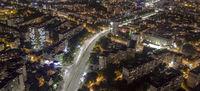 Малка нощна Варна; Коментари:1