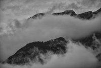 Живот между облаците; comments:4
