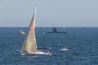Морски транспорт; comments:4