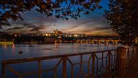 Feel Prague.. :); comments:8
