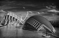 Ciudad de las Artes y las Ciencias, Valencia; comments:8