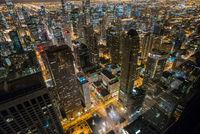 Нощен Чикаго; comments:11