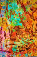 Миграция на птиците; comments:20