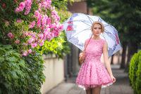 Майски дъжд; comments:7