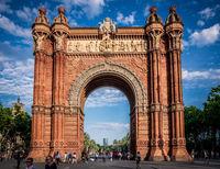 Барселона приветства всички нации; comments:3
