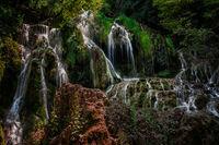 Крушунски водопади!; comments:17
