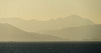 Изгрев над Игуменица; comments:7