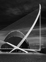 Ciudad de las Artes y las Ciencias, Valencia; comments:11