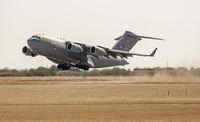 PAPA C-17 излита; comments:4