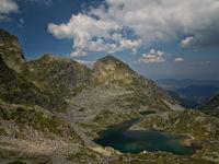 Еленино езеро; comments:3