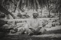 случайна среща в Оман..; comments:14