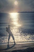Да хванеш слънцето...; comments:24