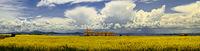 Памукови облаци; comments:9