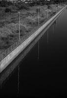 Симетрия/dark water/; comments:13