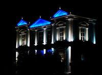 Из нощна Варна; comments:26