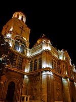 Катедралата Успение Богородично; comments:21