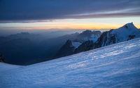 Алпите; comments:20