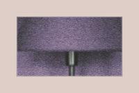 Виолетово равновесие; comments:9