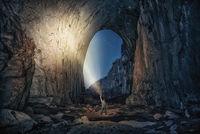 Пещера Проходна; comments:8