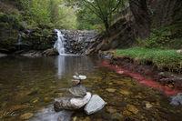 В търсене на Стара Река; comments:4