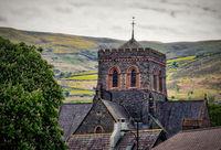 Селска черква; comments:13