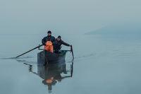 Рибари; comments:50
