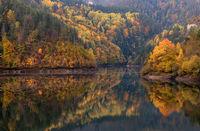 Есенна палитра; comments:9