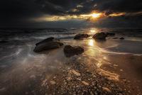 Sea stories; comments:20