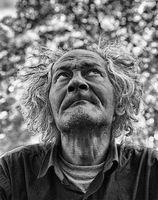 Психологически портрети; comments:17