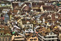 Покривите; comments:6